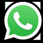 Verkauf per Whatsapp