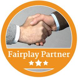 Wohnmobilankauf mit Fairplay