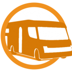 Vollintegriertes-Wohnmobil